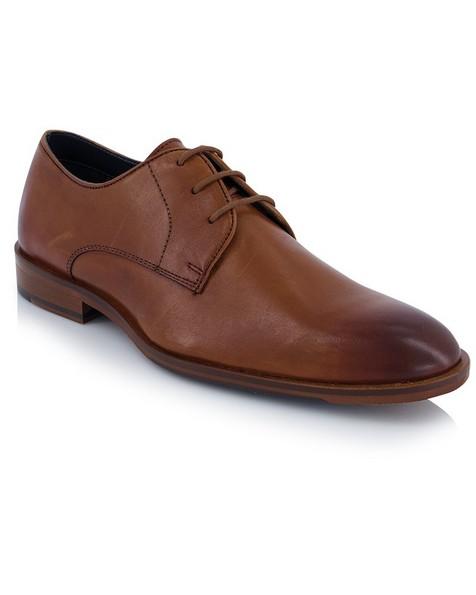 Arthur Jack Chris 2.0 Shoe Mens -  tan