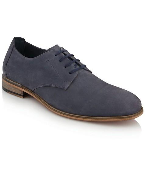 Arthur Jack North Shoe Mens -  blue