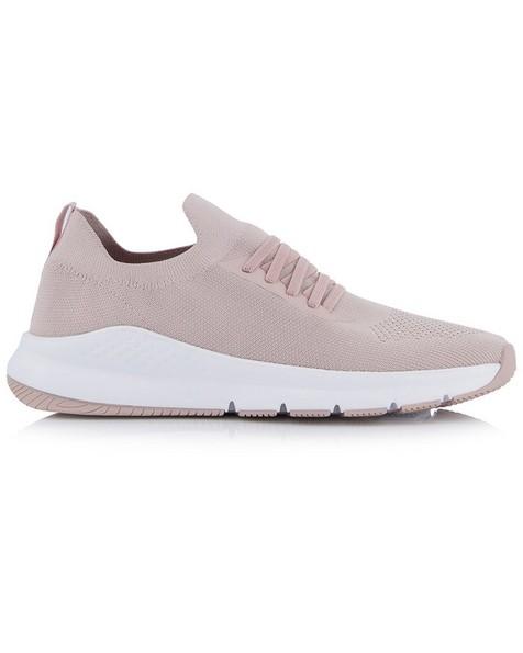 Rare Earth Ladies Astrid Sneaker -  dustypink